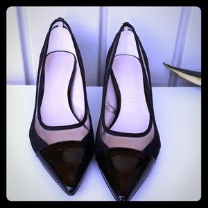 Zara Shoes size 36